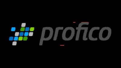 Profico Logo
